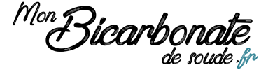 Logo Bicarbonate
